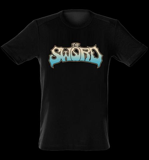 The Sword - Logo